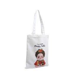 Libro. ANTOLOGÍA DEL CUENTO EXTRAÑO - RODOLFO WALSH