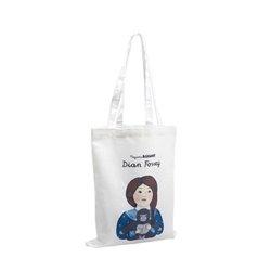 Libro. TEATRO COMPLETO - WITOLD GOMBROWICZ