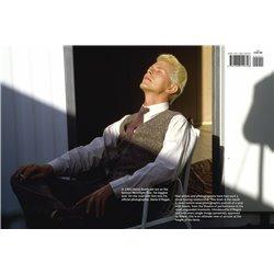 Libro. NUESTRA NECESIDAD DE RIMBAUD
