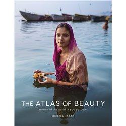 Libro. NARRATIVA COMPLETA - FELISBERTO HERNÁNDEZ