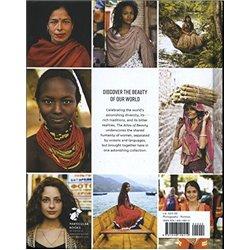 Libro. LA EXPERIENCIA INTERIOR