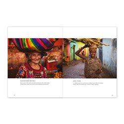 Libro. EL CULPABLE - EL ALELUYA