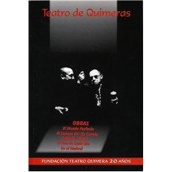 Libro. EL MONTE CALVO - LA MADRIGUERA