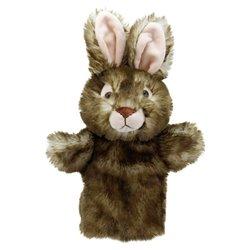 CD. ALSO SPRACH ZARATHUSTRA