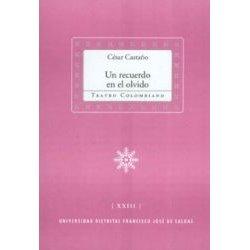 Libro. LA NECESIDAD DEL ARTE