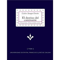 Libro. EL ARTE DE LA FICCIÓN