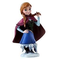 Libro. DESPUÉS DEL FIN DEL ARTE