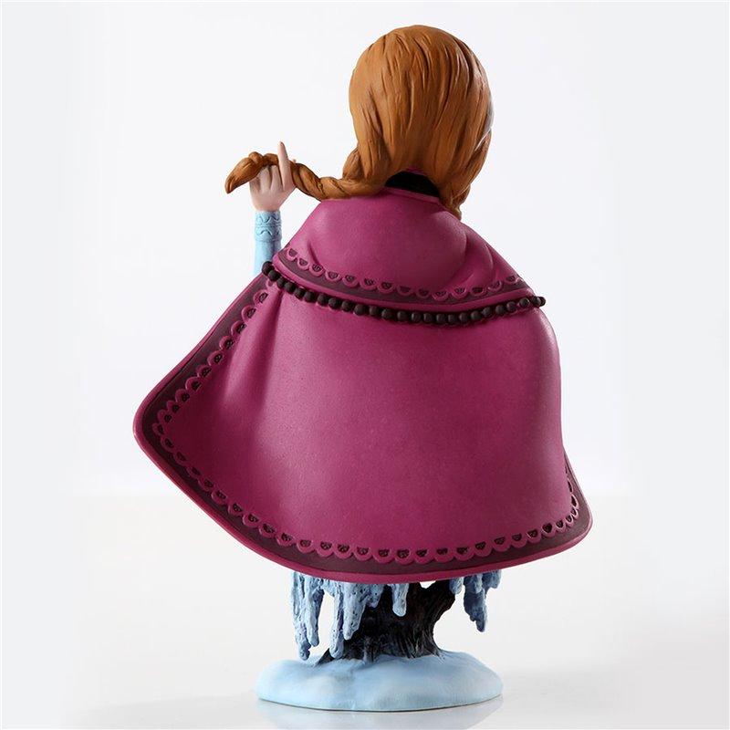 Libro. ESCENARIOS DE LA NARRACIÓN ORAL