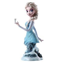 Libro. RETÓRICA DEL PERSONAJE EN LA LITERATURA PARA NIÑOS
