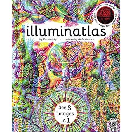 Libro. CANTAR OIR ESCRIBIR. PRACTICA DE ENSEÑANZA MUSICAL - LIBRO SEGUNDO