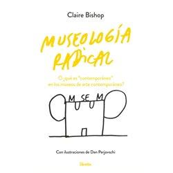 Libro. CANTAR OIR ESCRIBIR - PRACTICA DE ENSEÑANZA MUSICAL
