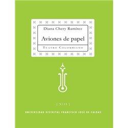 Figura. FAMILIA PANDA