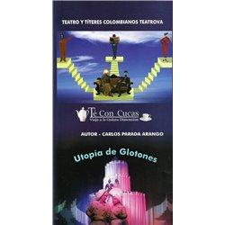 Libro. 24 KILATES