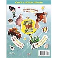 Libro. HEIDI