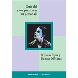 Libro. ATLAS DE LITERATURA UNIVERSAL