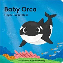 Libro. MY FIRST PIANO ADVENTURE. Lesson book. B