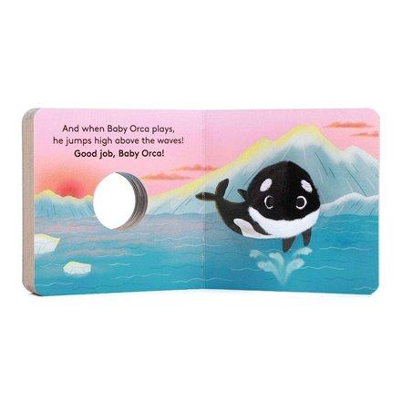 Libro. MY FIRST PIANO ADVENTURE. Writing book. B