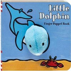 Libro. BROADWAYRRIORS - LA HISTORIA DE LOS MUSICALES QUE HICIERON HISTORIA