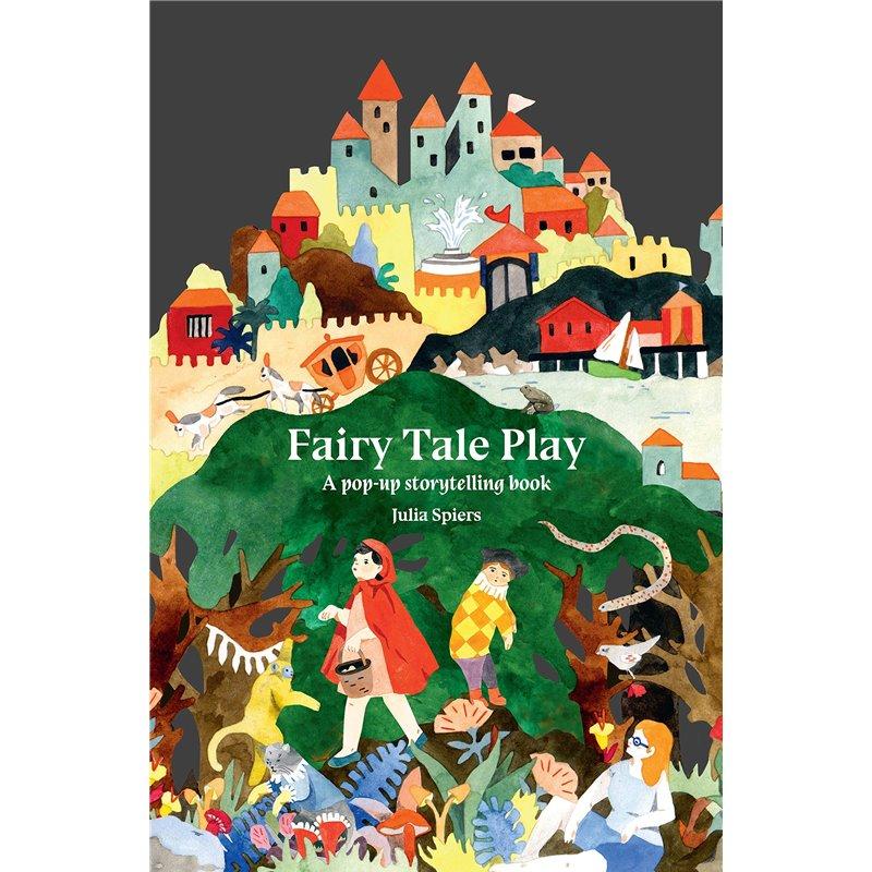 GREAT SHAKESPEARE DEATHS