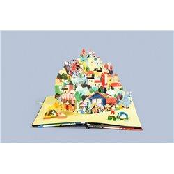 Libro. EUREKA - EDGAR ALLAN POE