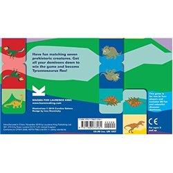 Libro. CUENTOS COMPLETOS - EDGAR ALLAN POE