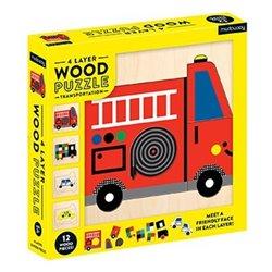 Libro. TARTUFO O EL IMPOSTOR