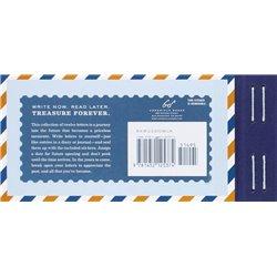 Libro. EL LIBRO DEL GUIÓN