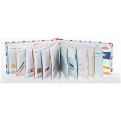 Libro. LITORAL - INCENDIOS