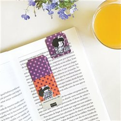 Libro pop-up. ENCYCLOPEDIA PREHISTORICA