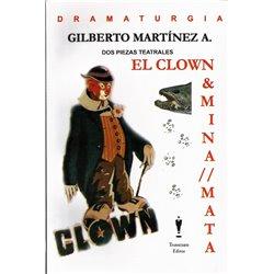 BIBLIOGRAFÍA DEL TEATRO COLOMBIANO SIGLO XlX