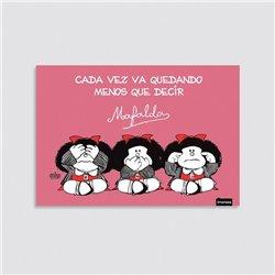 Libro. TIRO DE GRACIA - SERGIO ZURITA