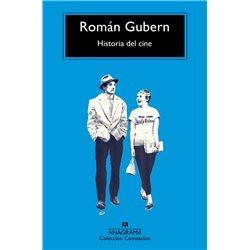 Libro. SUEÑOS DE PANGEA