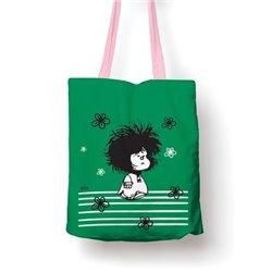 Libro. VUELVE CUANDO HAYAS GANADO LA GUERRA
