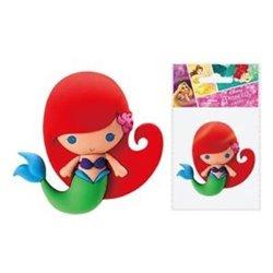 Libro. SANTO MANDATO, DIVINA OBSESIÓN