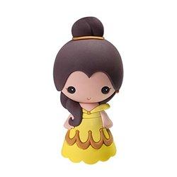 Libro. THE COMPLETE PENAUTS FAMILY ALBUM