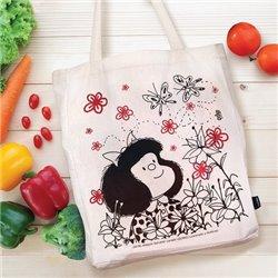Libro. EL CAPITÁN CALZONCILLOS Y LA FEROZ BATALLA CONTRA EL NIÑO MOCOBIÓNICO, 2nda PARTE