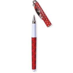 CUADERNILLO 1. LAGRIMAS DE AGUA DULCE