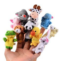 Libro. JAZZ EXERCISES, MINUETS, ETUDES & PIECES FOR PIANO