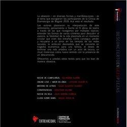 Partitura. GODSPELL - REVISED EDITION