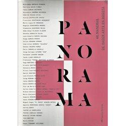 Libro. DEL PALENQUE A LA ESCENA: ANTOLOGÍA CRÍTICA DE TEATRO AFROLATINOAMERICANO