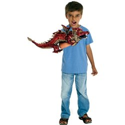 Partitura. DISNEY'S BEAUTY AND THE BEAST: THE BROADWAY MUSICAL