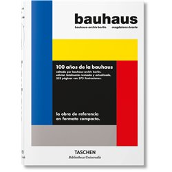 Libro. THE FUNDAMENTALS OF ANIMATION