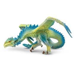 Libro. TEATRO MEXICANO CONTEMPORÁNEO
