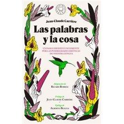 Libro. WENSES Y LALA - ALGO DE UN TAL SHAKESPEARE