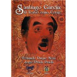 Libro. TERCER TIMBRE