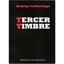 LA DRAMATURGIA DE LA CREACIÓN COLECTIVA