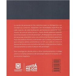 Cuaderno pequeño. A4 MAFALDA CLASICA BLANCO Y NEGRO