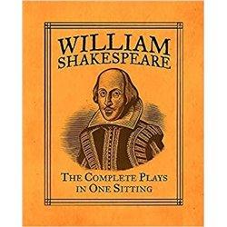 Cuaderno grande. A4 R MAFALDA EL MUNDO TURQUESA TAPA DURA