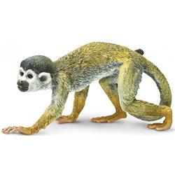 Cuaderno grande. A4 R MAFALDA CLASICA NEGRO TAPA DURA