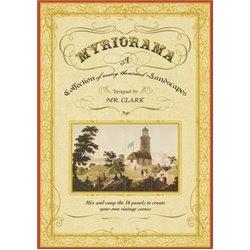 Cuaderno grande. A4 R MAFALDA CLASICA EL MUNDO AMARILLO TAPA DURA